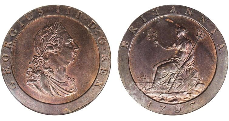 1797-gb-soho-penny-ngc-ms-63-brown