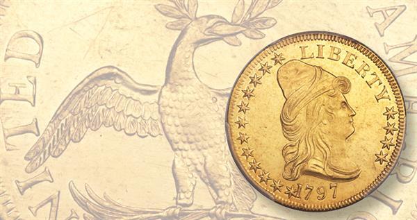 1797-gold-eagle-lead