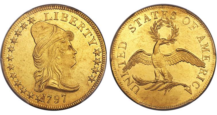 1797-gold-eagle