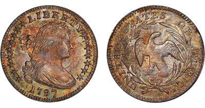 1797-h10c