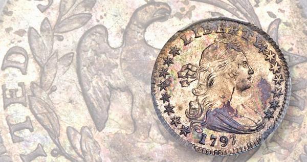 1797-half-dime-lead