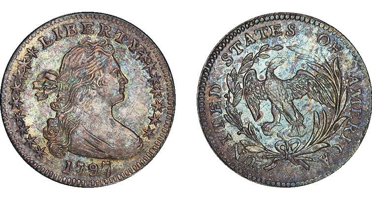 1797-half-dime