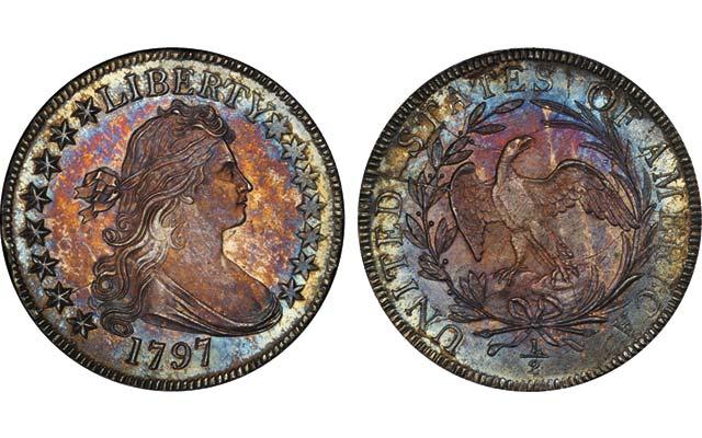 1797-half-dollar-pogue_merged