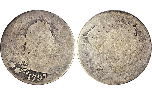 1797-half-poor-1-merged
