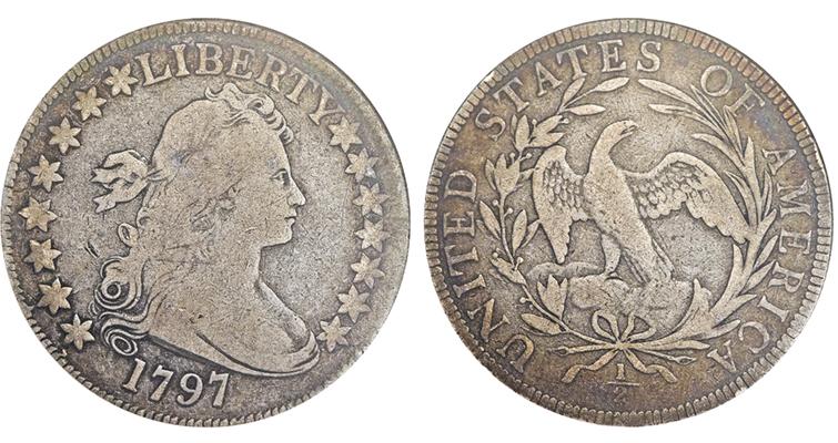 1797-halfdollar-