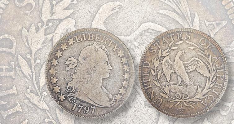 1797-halfdollar-lead