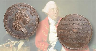 1797-middlesex-king-saint-pauls-token-auction