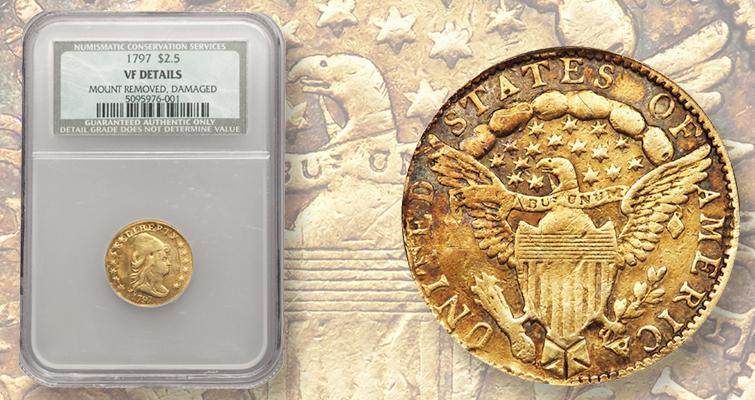 1797-quarter-eagle-lead
