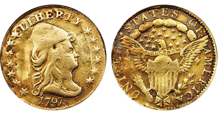 1797-quarter-eagle
