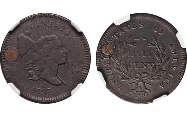 1797halfcent
