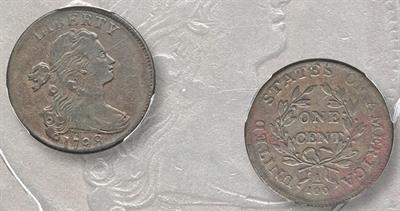 1798-2nd-hair-lead