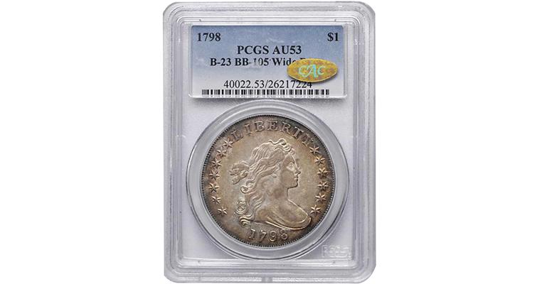 1798-bust-dollar-obv-keepinslab