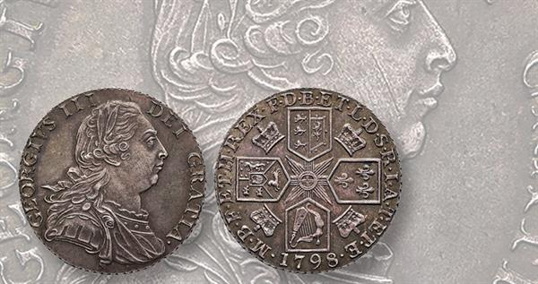 1798-dorrien-magens-shilling-lead