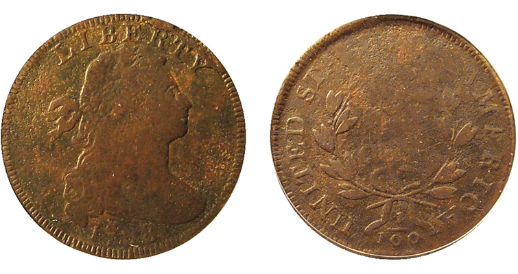 1798-draped-bust-1c-s-nc2-merged