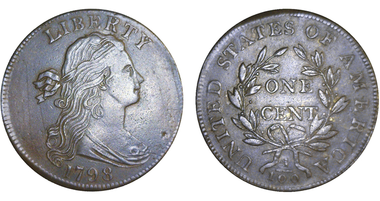 1798-draped-bust-cent-fake-merged