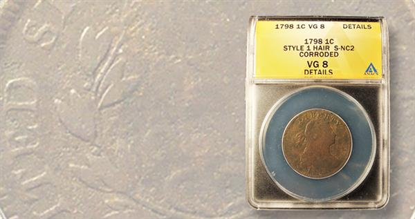 1798-draped-bust-nc2-cent-lead