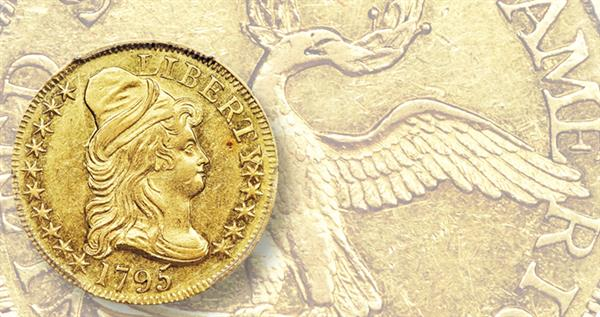1798-gold-lead