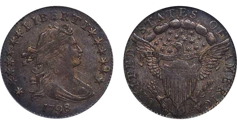 1798-jr-1-pcgs-au50-merged