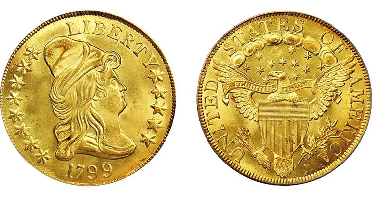 1799-10-dollar-gold