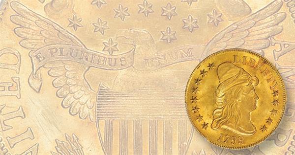 1799-10dollars-lead-2