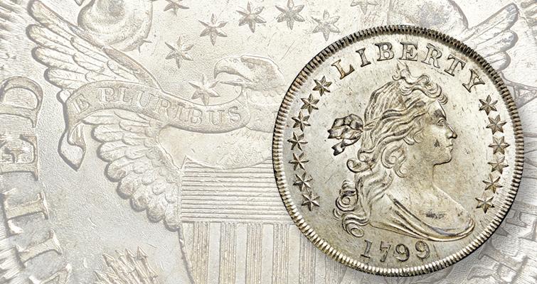 1799-dollar-2013auction-lead