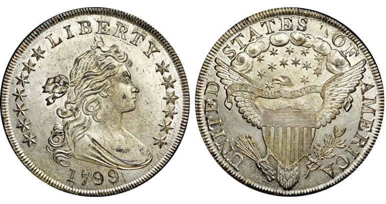 1799-dollar-2013auction