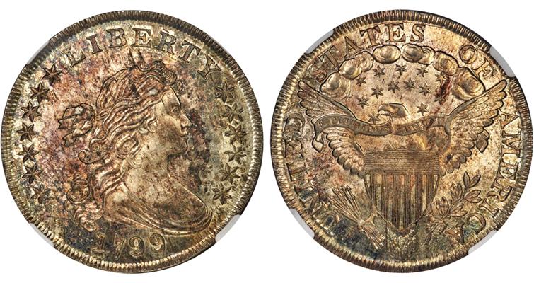 1799-dollar-2019auction