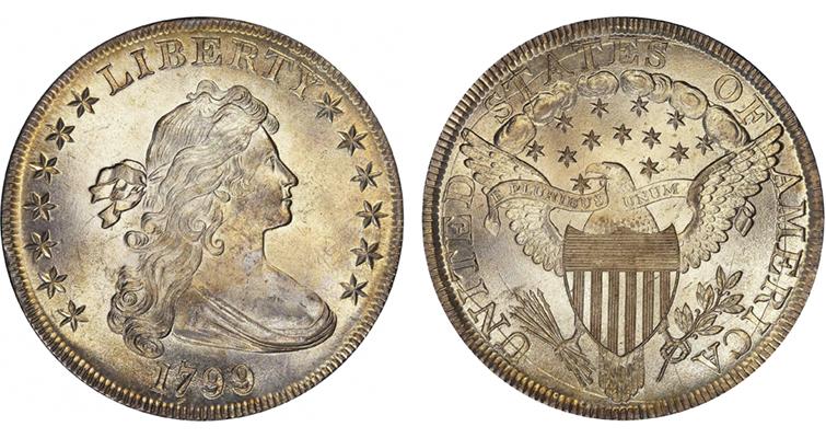1799-dollar-pogue-v-sbg