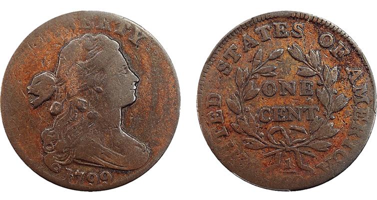 1799-draped-bust-merged