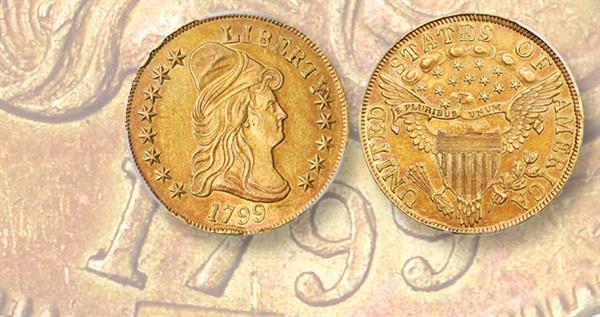1799-eagle-lead
