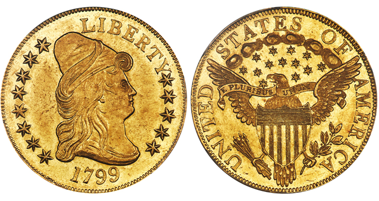 1799-eagle