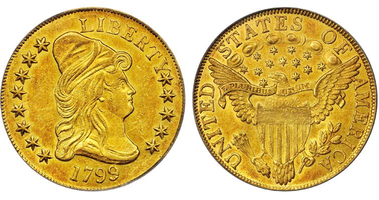 1799-gold-eagle
