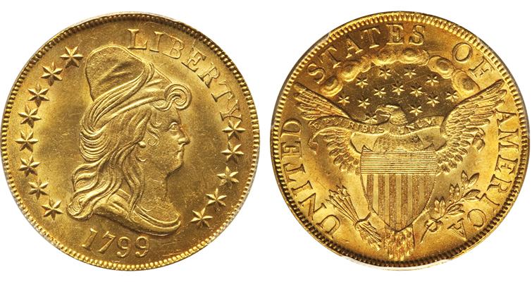 1799-goldeagle