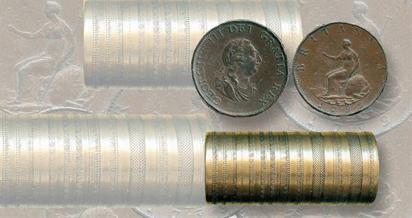1799-great-britain-pennies-container-auction