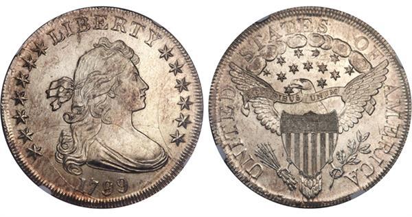 1799dollar1