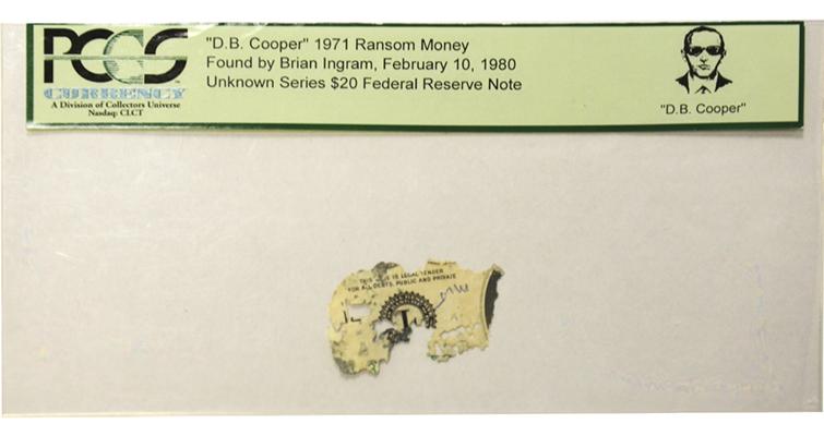 18-db-cooper-face-1125