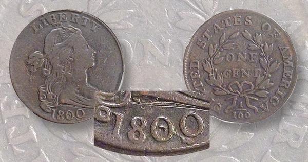 1800-cent-s-197-lead
