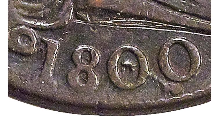 1800-cent-s-197-obv-detail