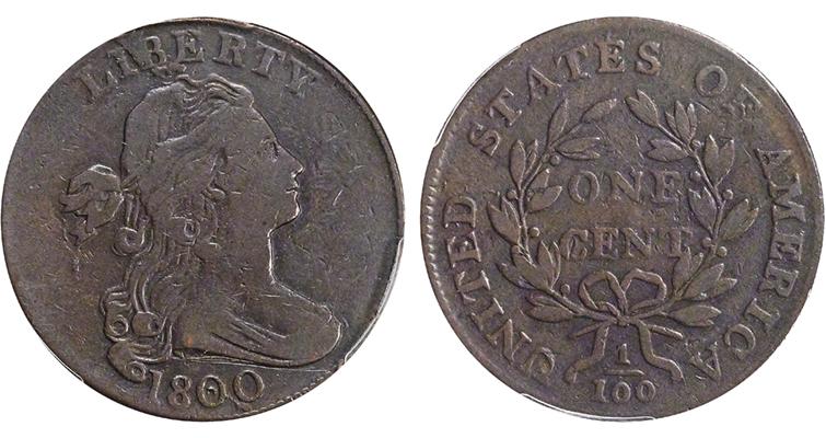 1800-cent-s-197