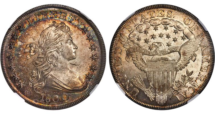1800-dollar