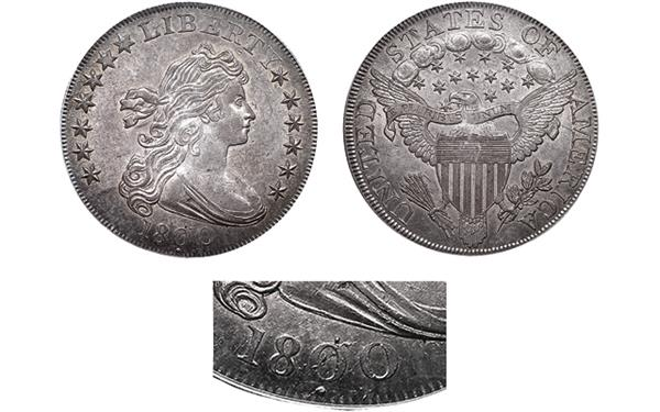 1800-dotted-date-dollar-obv_merged