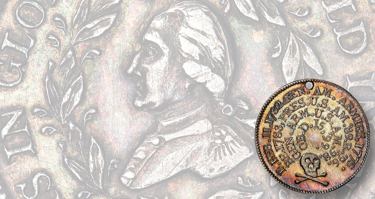 1800-funeral-medal-lead