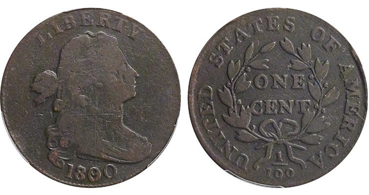 1800-overdate-large-cent