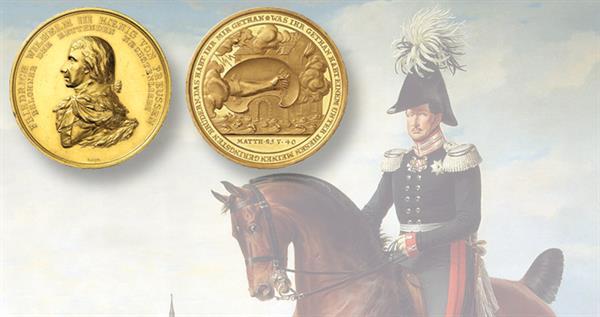 1800s-germany-prussia-frederik-william-iii-gold-lifesaving-medal-lead