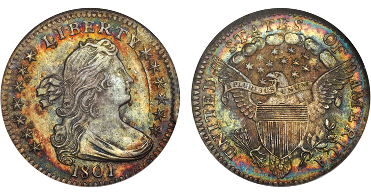 1801-draped-bust-half-dime-merged