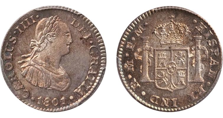 1801-mo-half-real