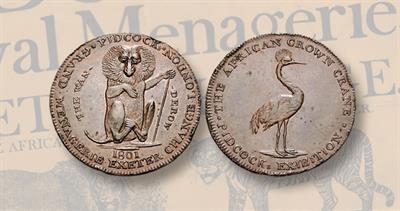 1801-pidcock-token-online