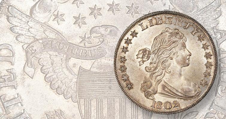 1802-bust-dollar-lead