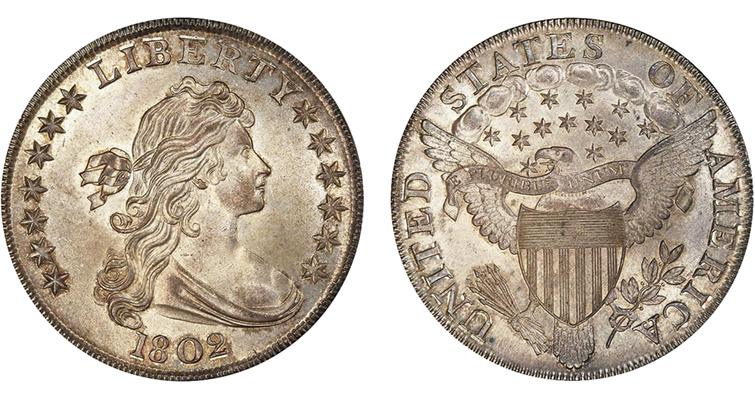 1802-bust-dollar
