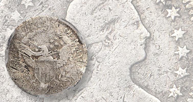 1802-half-dime-gooddetails-lead